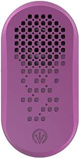iFrogz Audio - Tadpole Active IFTDLA-PU0 Wireless Bluetooth Speaker (Purple)
