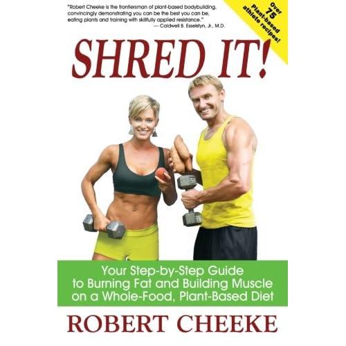 Vegan Bodybuilding: Amazon com