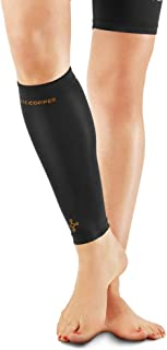 Tommie Copper - Unisex Core Compression Calf Sleeve