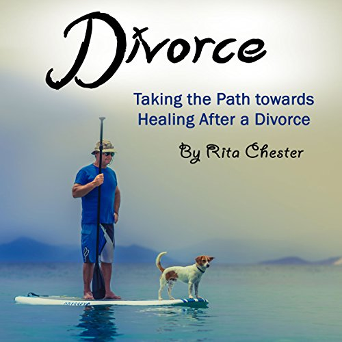 Divorce Titelbild