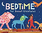 Image of Bedtime for Sweet Creatures