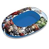 Avengers Pool Toys