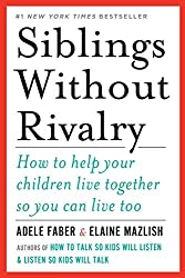 Effective And Simple Tips To Stop Sibling Rivalry And Bickering 3