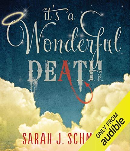 Couverture de It's a Wonderful Death