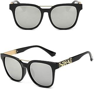 Amazon.es: gafas octogonales - Gafas de sol / Gafas y ...
