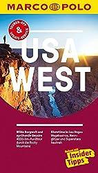 Marco Polo USA West
