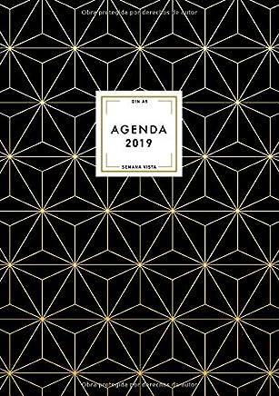 Amazon.com: collective - Foreign Language / Calendars: Books