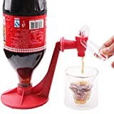 Distributore di bevande di soda Gadget Coke Party Bere Fizz Water Saver Macchina Strumento