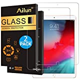 Ailun 2Pack Screen Protector for iPad Pro 10.5 2017 iPad Air 3...