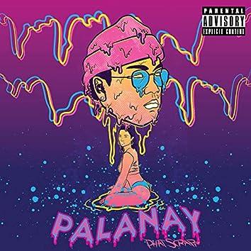 PALANAY