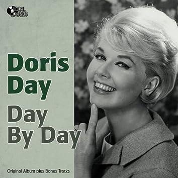 Day By Day (Original Album Plus Bonus Tracks)