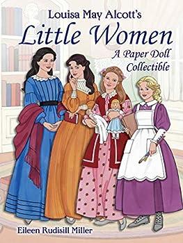 Best little women dolls Reviews