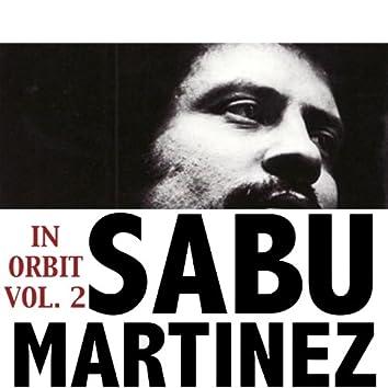In Orbit, Vol. 2