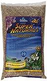 Carib Sea ACS00832 Peace River Gravel for Aquarium, 20-Pound (1 Bag)