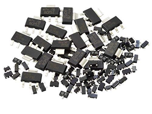 conrad transistor