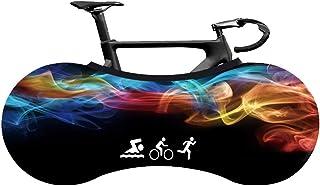 Cubierta Universal para Bicicleta, Antipolvo, Garaje,