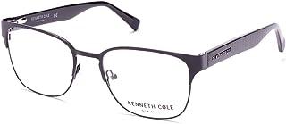 Eyeglasses Kenneth Cole New York KC 0286 002 matte black