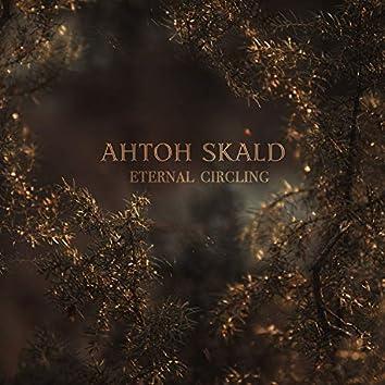 Eternal Circling