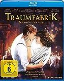 Traumfabrik [Blu-ray]
