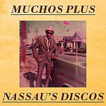 Nassau's Discos