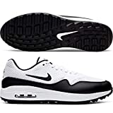 Top 10 Nike Golf Shoes For Men Of 2020 Best Reviews Guide