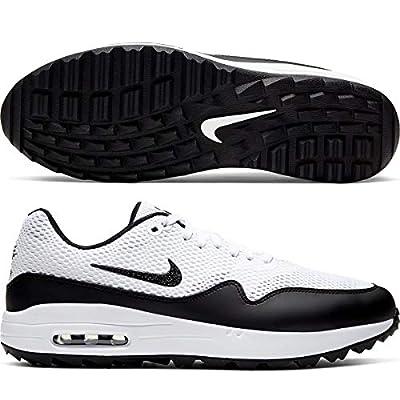 Nike Herren Air Max