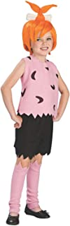 Rubie's Costume Pebbles Child Costume - Large
