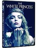 The White Princess (TV Miniserie) [DVD]