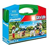 Playmobil- Juguete, 70530