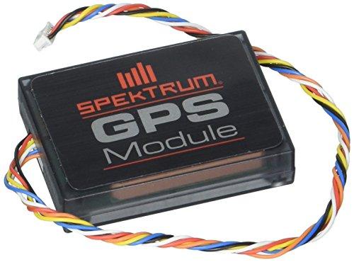 Spektrum GPS-Modul: Sportsman +