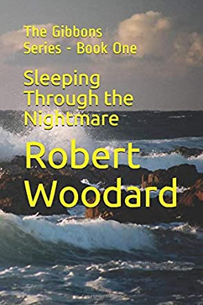 Sleeping Through the Nightmare