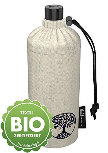 Emil Bio-Organic 0,6l