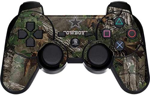 Skinit Decal Gaming Skin Max 90% OFF Gorgeous Compatible Wireless Shock Dual PS3 with