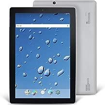 nextbook flexx 2 in 1 tablet