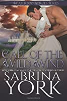 Call of the Wild Wind 194149739X Book Cover