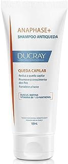 Ducray Anaphase + Champú 100ml