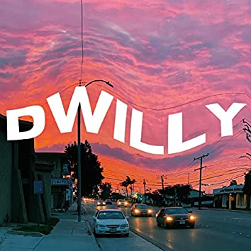 Dwilly