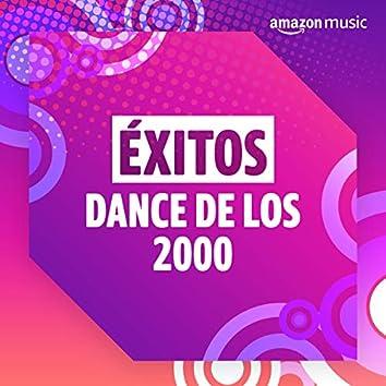 Éxitos Dance de los 2000