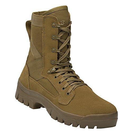Garmont T8 Bifida Tactical Boot - Khaki