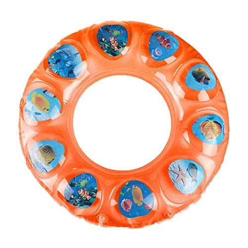 Utdragbar säng flytande pool, flytande rad hängmatta, dubbel hopfällbar uppblåsbar flytande säng, pool leksaker, vatten (pool)