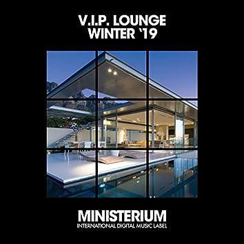 V.I.P. Lounge (Winter '19)