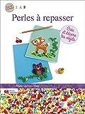 Perles à repasser - Crée et décore tes objets