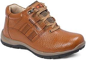 Red Chief, Lee Cooper, UCB footwear