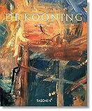 de Kooning: Kleine Reihe - Kunst (Basic Art Album S.) - Barbara Hess