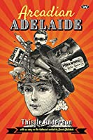 Arcadian Adelaide