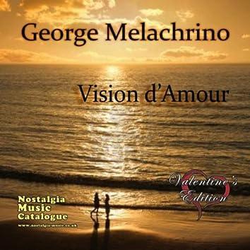 Vision d'Amour
