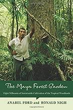 Best the maya forest garden Reviews