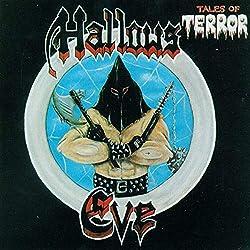 Tales Of Terror (