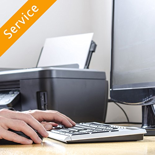 Office Electronics Installation Services
