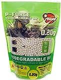 P-Force Super Premium...image